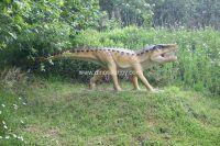 animatronic dinosaurs for sale