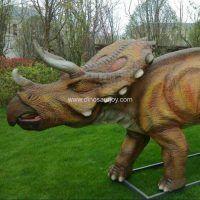 fiberglass-dinosaur-sculpture