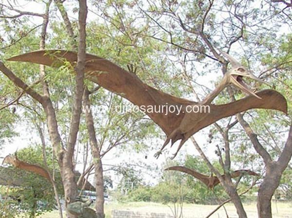 DWD096 Pterosaur