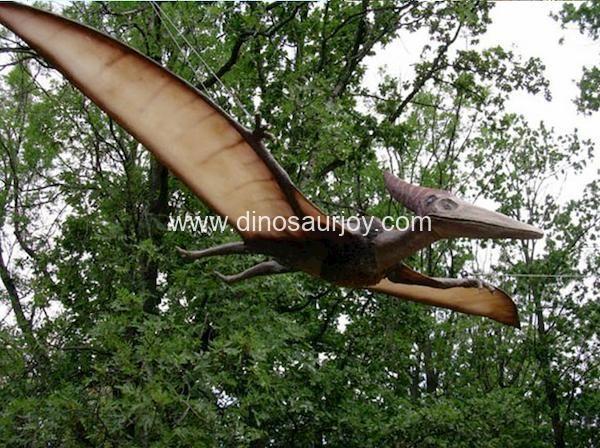 DWD105 Pterosaur