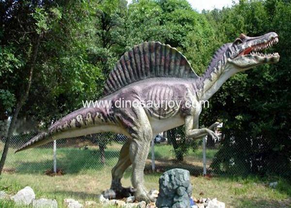 DWD1431-Brachiosaurus