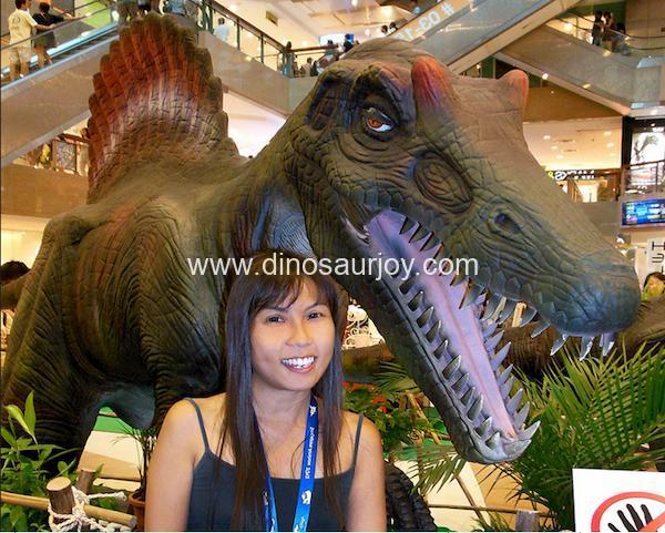 DWD1452-Brachiosaurus