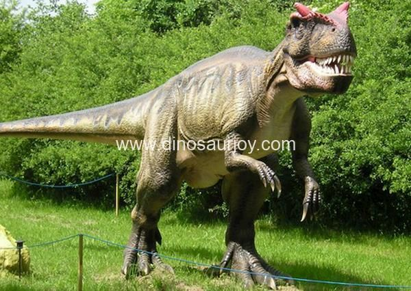 DWD1454 Big Allosaurus
