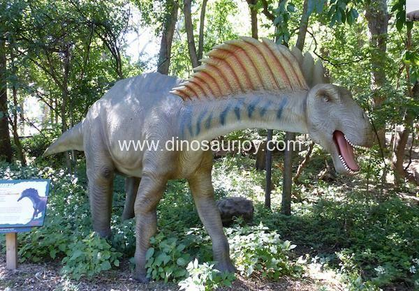 DWD1459 Amargasaurus