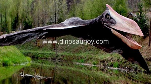 DWD1461 Pterosaur