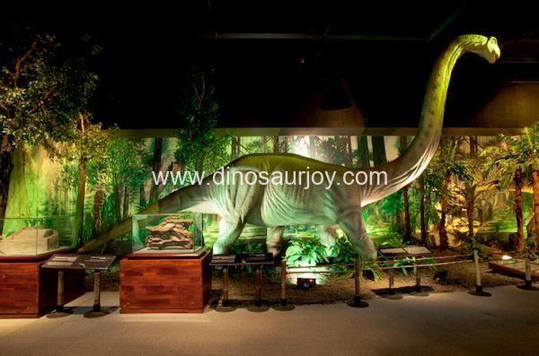 DWD1485 Omeisaurus