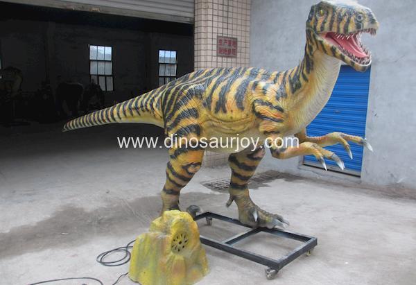 DWD208 Velocisaurus