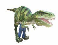 DWE3324-13 T-Rex Costume
