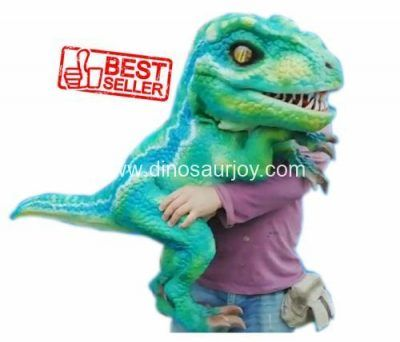 DWH001 Baby T-Rex