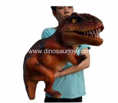 DWH005 Baby T-Rex