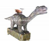 DWR015 Apatosaurus Ride