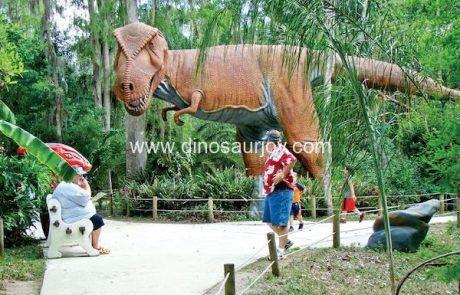 fiberglass-dino-in-park