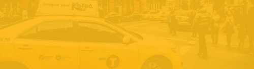 avada-taxi-cta-background