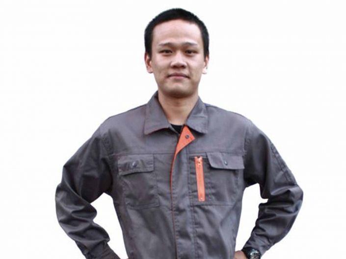 Shizhang. Han