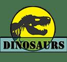 Dinosaurjoy